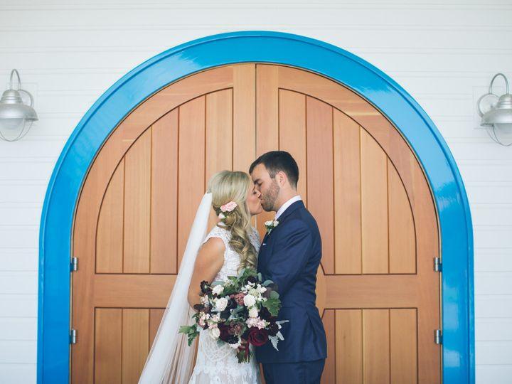 Tmx 1507665501870 Oswego Hills Winery Wedding Aniko 6 Lake Oswego wedding planner
