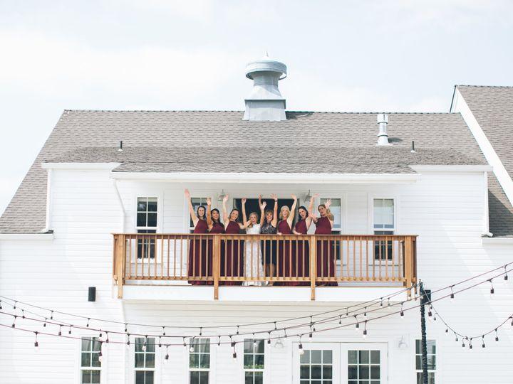 Tmx 1507665517505 Oswego Hills Winery Wedding Aniko 4 Lake Oswego wedding planner