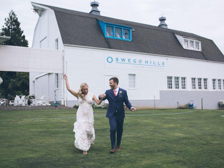 Tmx 1507665556064 Oswego Hills Winery Wedding Aniko 36 Lake Oswego wedding planner