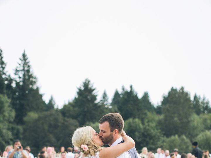 Tmx 1507665585584 Oswego Hills Winery Wedding Aniko 34 Lake Oswego wedding planner