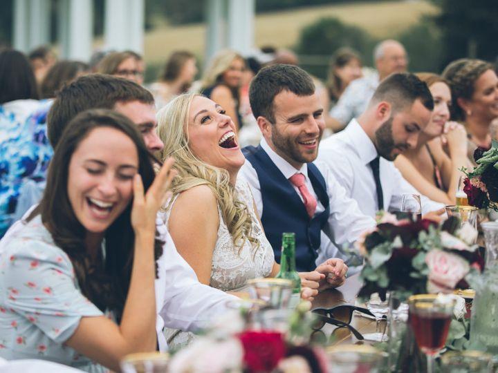 Tmx 1507665605043 Oswego Hills Winery Wedding Aniko 35 Lake Oswego wedding planner