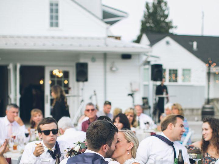 Tmx 1507665623830 Oswego Hills Winery Wedding Aniko 33 Lake Oswego wedding planner