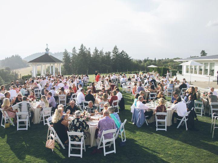Tmx 1507665641789 Oswego Hills Winery Wedding Aniko 31 Lake Oswego wedding planner