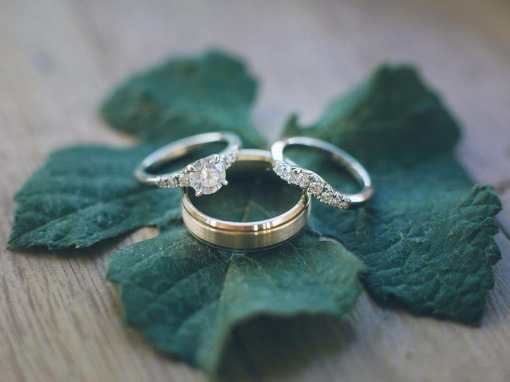Tmx 1507665661788 Oswego Hills Winery Wedding Aniko 32 Lake Oswego wedding planner