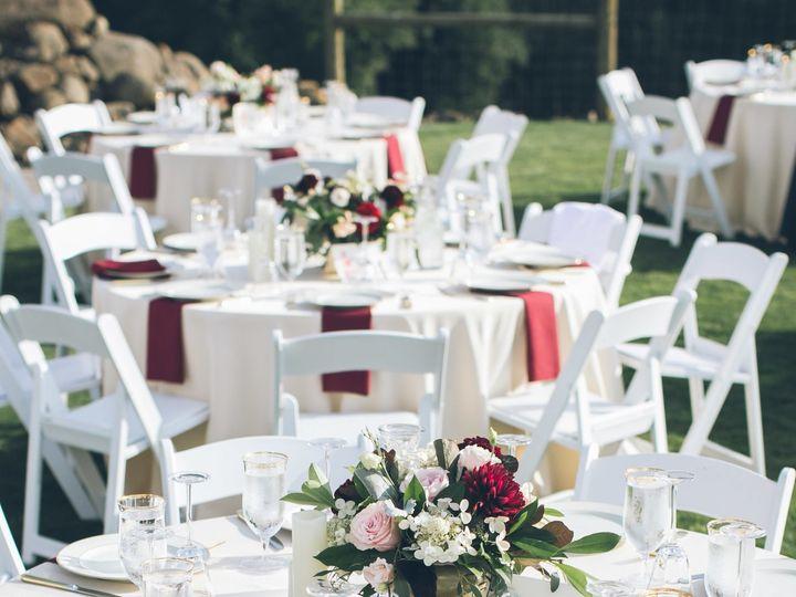 Tmx 1507665694834 Oswego Hills Winery Wedding Aniko 30 Lake Oswego wedding planner