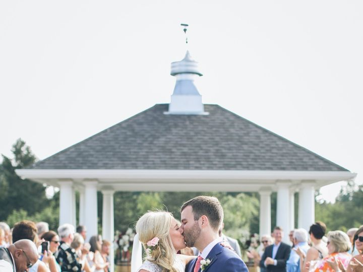 Tmx 1507665733650 Oswego Hills Winery Wedding Aniko 27 Lake Oswego wedding planner