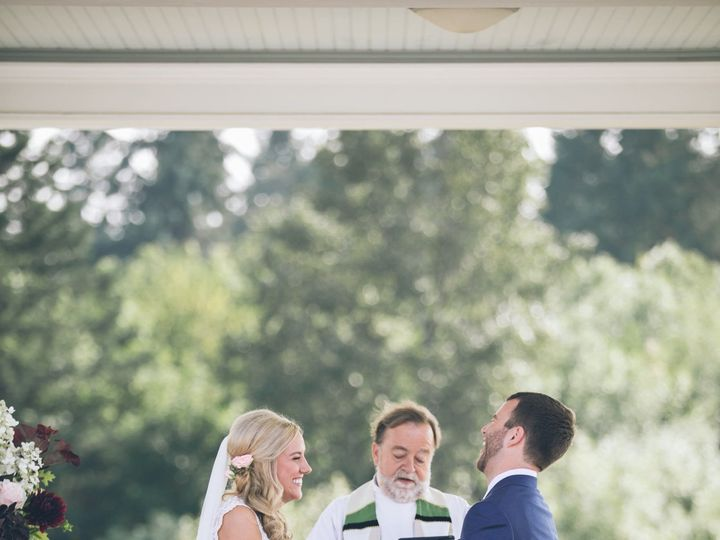 Tmx 1507665805502 Oswego Hills Winery Wedding Aniko 25 Lake Oswego wedding planner