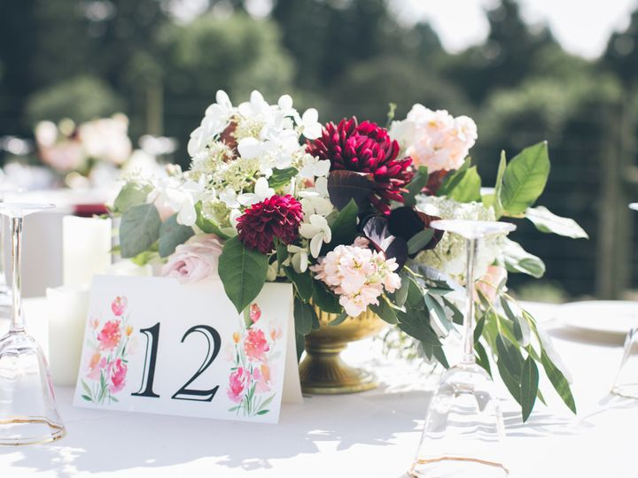 Tmx 1507665898026 Oswego Hills Winery Wedding Aniko 20 Lake Oswego wedding planner