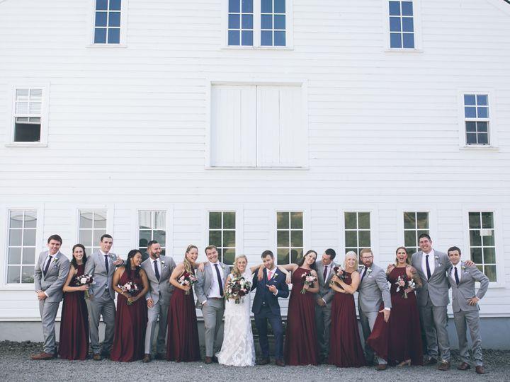 Tmx 1507665915509 Oswego Hills Winery Wedding Aniko 18 Lake Oswego wedding planner