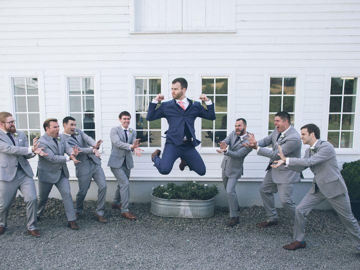 Tmx 1507665932727 Oswego Hills Winery Wedding Aniko 19 Lake Oswego wedding planner