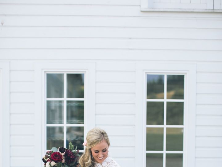 Tmx 1507665973273 Oswego Hills Winery Wedding Aniko 15 Lake Oswego wedding planner