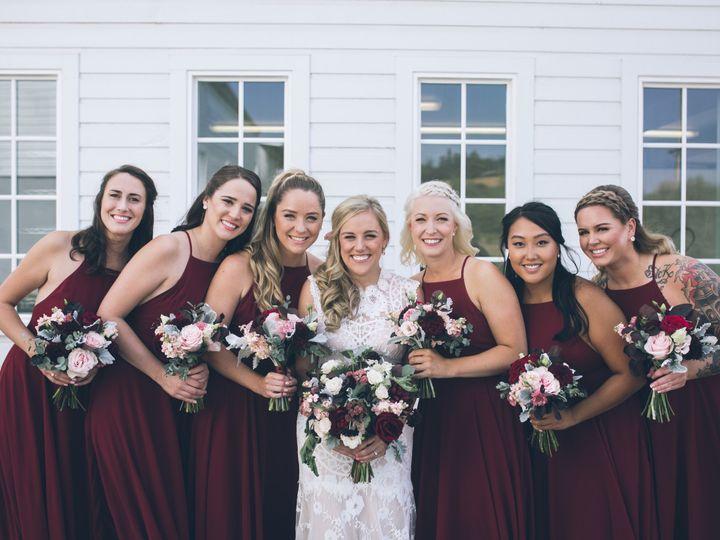 Tmx 1507665991242 Oswego Hills Winery Wedding Aniko 16 Lake Oswego wedding planner