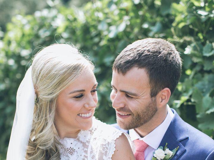 Tmx 1507666069811 Oswego Hills Winery Wedding Aniko 10 Lake Oswego wedding planner