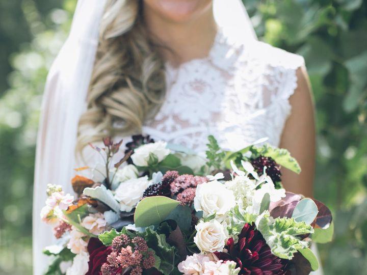 Tmx 1507666087300 Oswego Hills Winery Wedding Aniko 11 Lake Oswego wedding planner