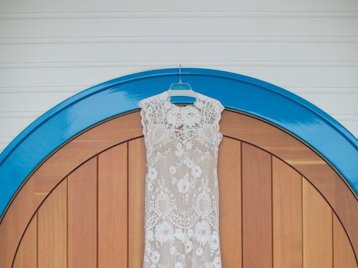 Tmx 1507666102309 Oswego Hills Winery Wedding Aniko 1 Lake Oswego wedding planner