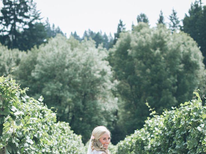 Tmx 1510519288122 Oswego Hills Winery Wedding Aniko 13 Lake Oswego wedding planner