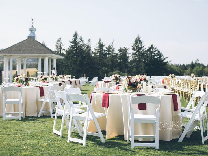 Tmx 1510519289130 1d3a0355 Logo Lake Oswego wedding planner