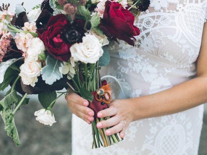 Tmx 1510519311061 Oswego Hills Winery Wedding Aniko 14 Lake Oswego wedding planner