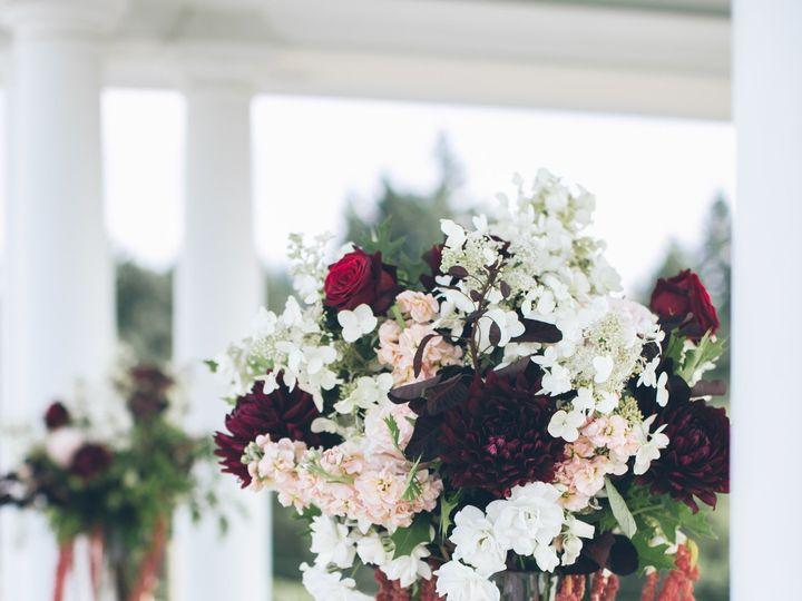 Tmx 1510519331633 Oswego Hills Winery Wedding Aniko 22 Lake Oswego wedding planner