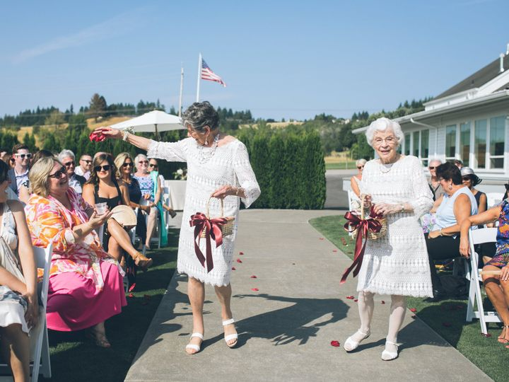 Tmx 1510519348085 Oswego Hills Winery Wedding Aniko 23 Lake Oswego wedding planner