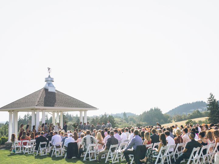 Tmx 1510519365696 Oswego Hills Winery Wedding Aniko 24 Lake Oswego wedding planner