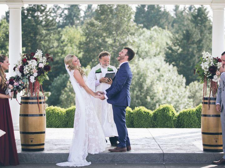 Tmx 1510519383489 Oswego Hills Winery Wedding Aniko 26 Lake Oswego wedding planner