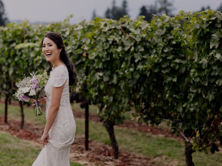 Tmx 1510520355829 Purdhon Teasers 2 Final Lake Oswego wedding planner