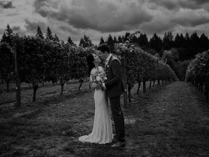 Tmx 1510520355833 Purdhon Teasers 1 Final Lake Oswego wedding planner
