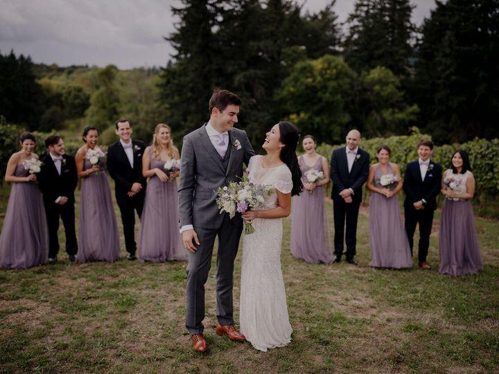 Tmx 1510520364814 Purdhon Teasers 3 Final Lake Oswego wedding planner
