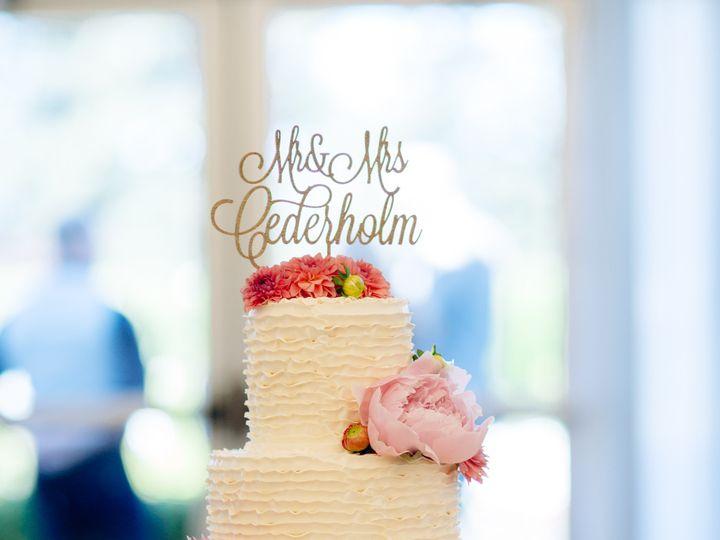 Tmx 1510520804387 Landmark Cederholm 237 Lake Oswego wedding planner