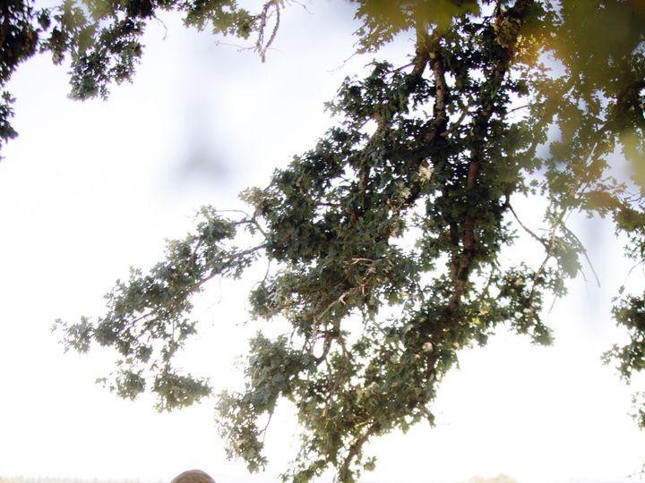 Tmx 1510520807943 Landmark Cederholm 130 Lake Oswego wedding planner