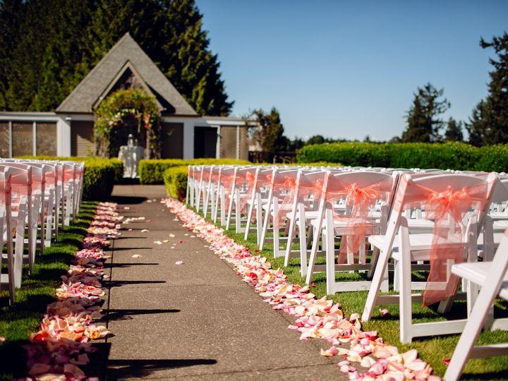 Tmx 1510520820578 Landmark Cederholm 240 Lake Oswego wedding planner