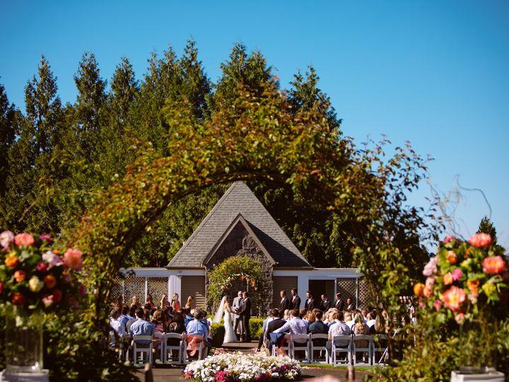 Tmx 1510520842308 Landmark Cederholm 285 Lake Oswego wedding planner