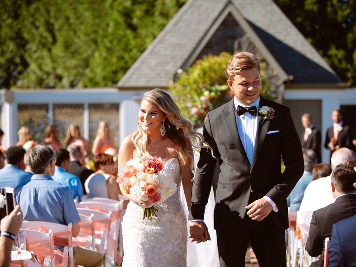 Tmx 1510520854682 Landmark Cederholm 313 Lake Oswego wedding planner