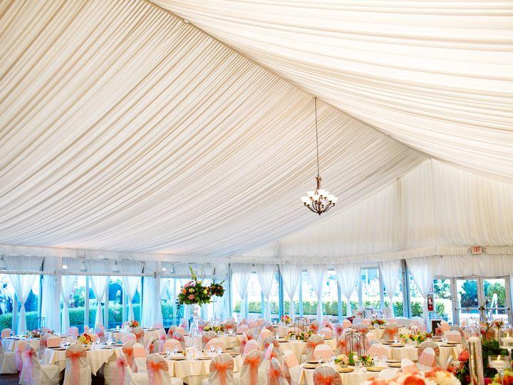 Tmx 1510520882011 Landmark Cederholm 396 Lake Oswego wedding planner