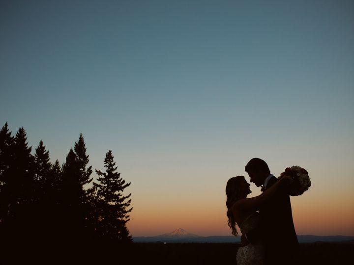 Tmx 1510520896767 Landmark Cederholm 530 Lake Oswego wedding planner