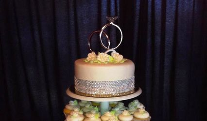 Frannie B's Cakes
