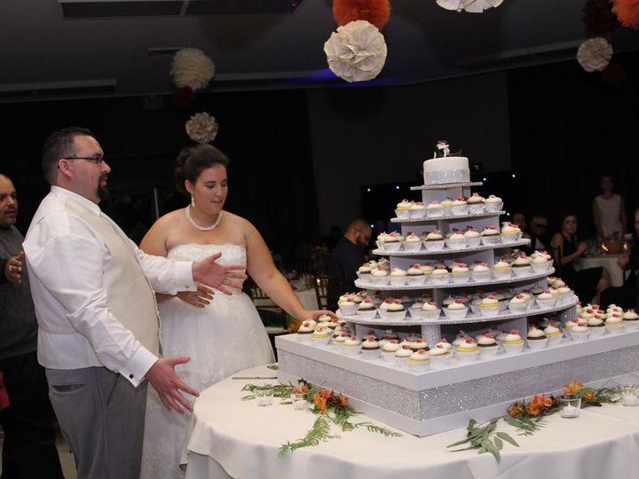 Tmx 1520016947189 1507376513043545478032554803013o Elk Grove wedding cake