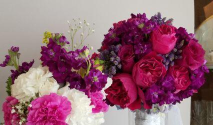 ybfrance floral designs, inc. 3