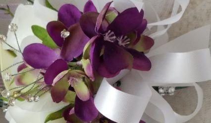 ybfrance floral designs, inc. 2