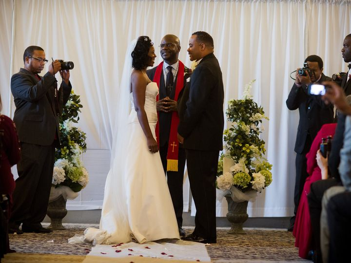 Tmx 0234 51 420754 159984317096704 Laurel, MD wedding florist