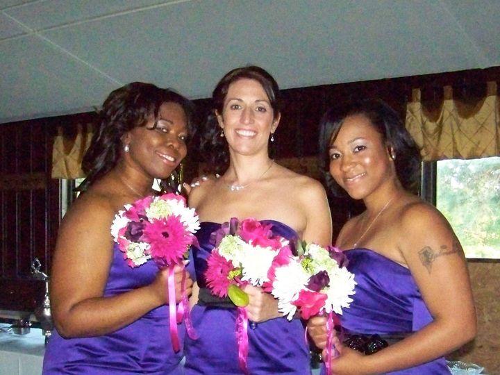 Tmx 100 0723 51 420754 158827111910505 Laurel, MD wedding florist