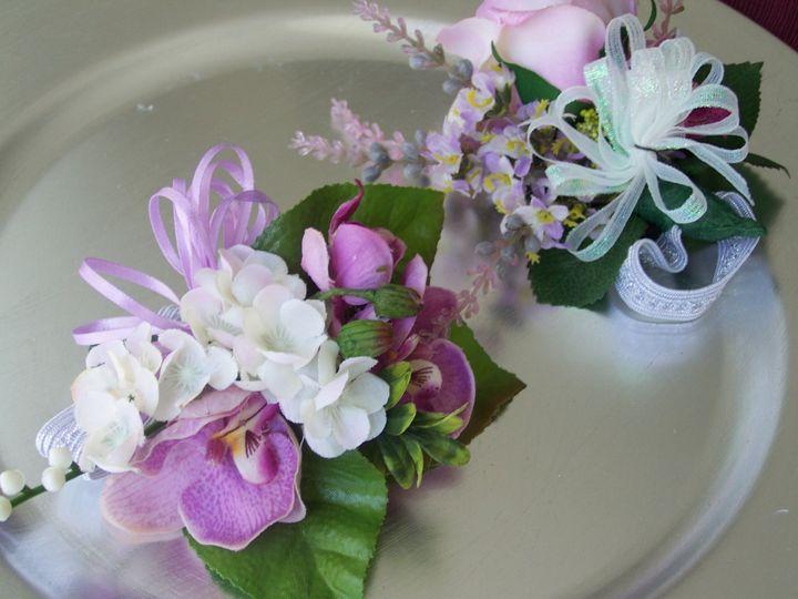 Tmx 100 1255 51 420754 158827457046355 Laurel, MD wedding florist