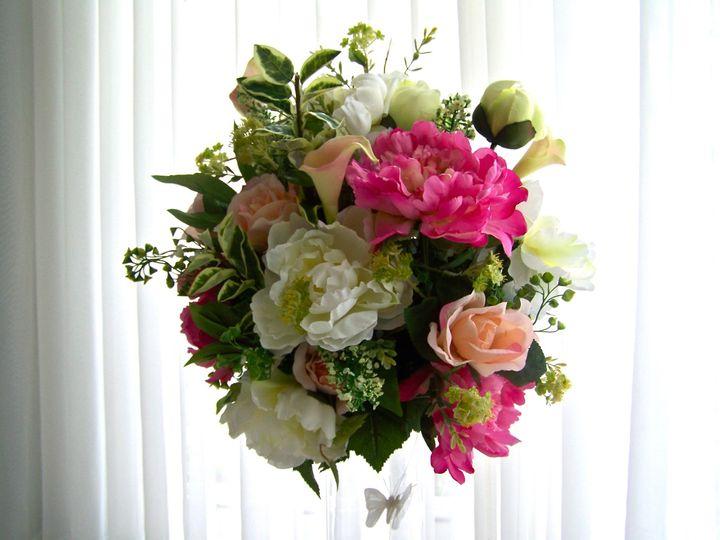Tmx 100 1774 51 420754 158827161969702 Laurel, MD wedding florist
