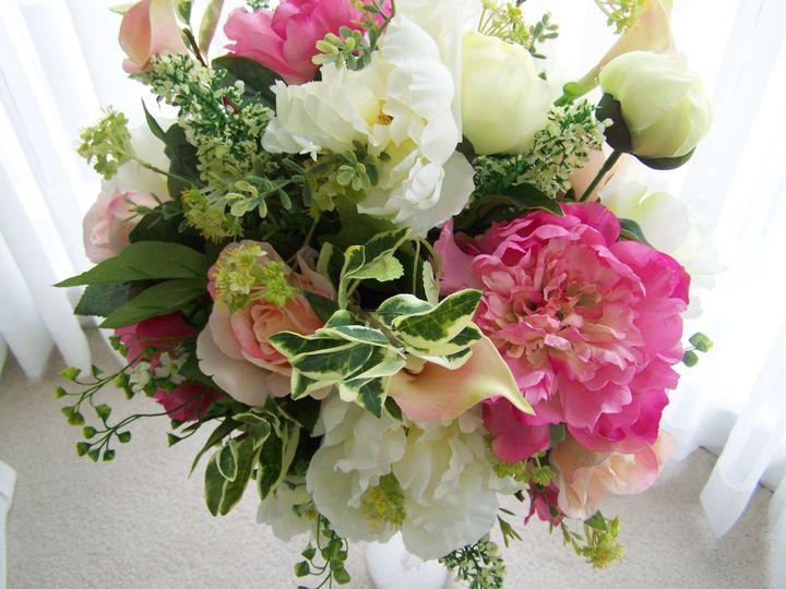 Tmx 100 1777 51 420754 158827066877169 Laurel, MD wedding florist