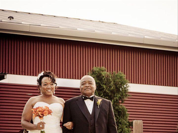 Tmx 1370636803572 Sep 10 11 Robyn Dennis Wedding0586 2 Laurel, MD wedding florist
