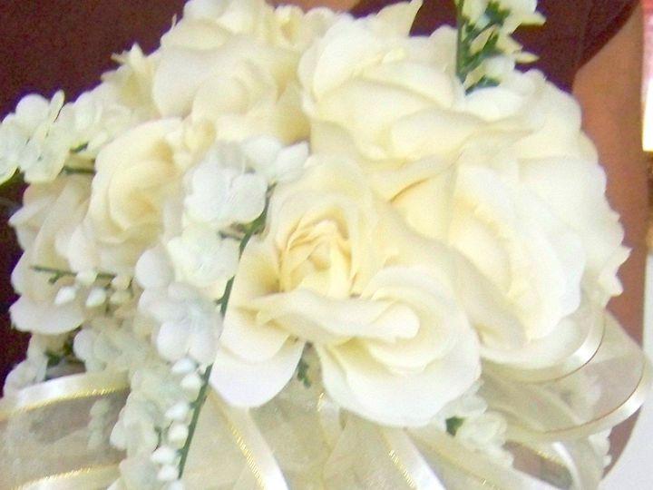 Tmx 1370637743488 1010123.1 Laurel, MD wedding florist