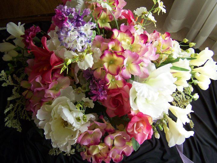 Tmx 1370637854392 1010214 Laurel, MD wedding florist