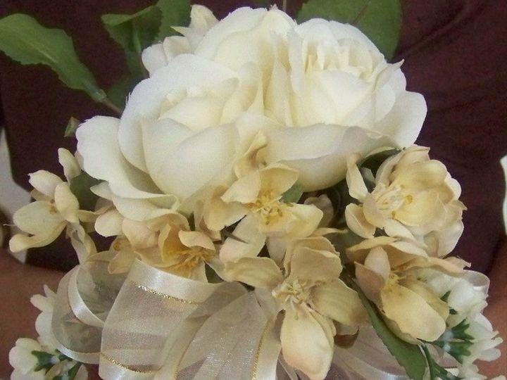 Tmx 1370637886983 1010125 Laurel, MD wedding florist