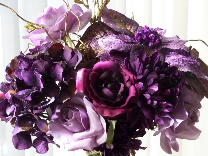 Tmx 1370638248635 1000755 Laurel, MD wedding florist